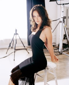 olivia-wilde-dana-tynan-photoshoot-04