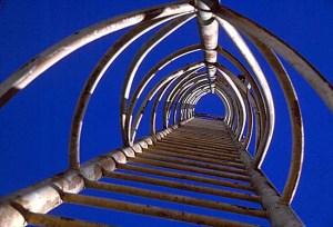 05-escalera-al-cielo