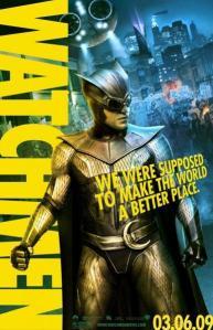 watchmen_poster_nite_owl_super_super