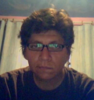 parezco nerd u_u