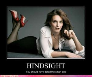 celebrity-pictures-tina-fey-hindsight-dated