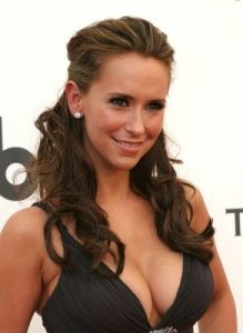 jennifer-love-hewitt-03