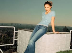 Natalie-Portman-1