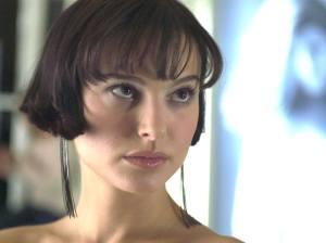 Natalie-Portman-25