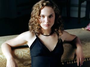 Natalie-Portman-45