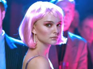 Natalie-Portman-50